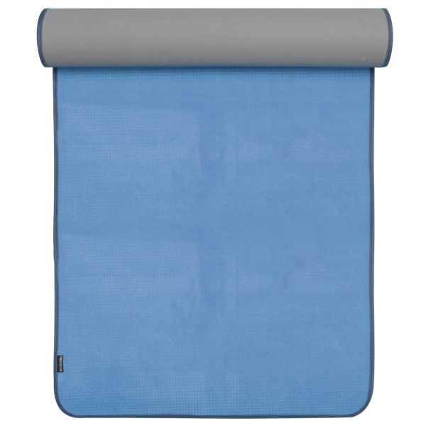 YogiStar Yogamatte Yogimat - Light blue