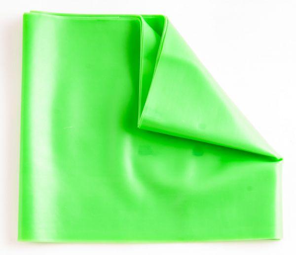 Berk Elastisches Gymnastik Band - Grün