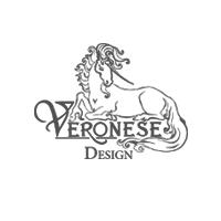Veronese Design