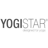 YogiStar