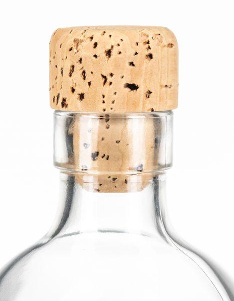 YogiStar Flaska Verschluss - Kork