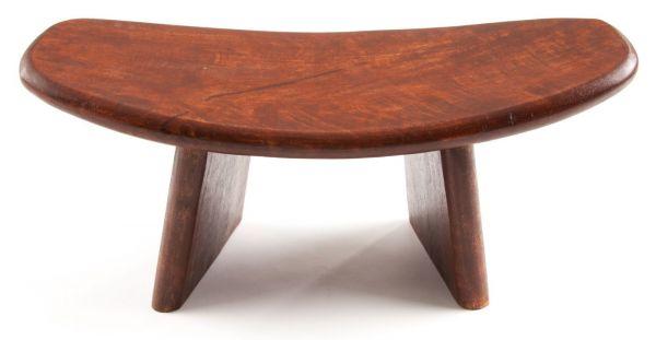 Berk Meditationshocker aus Holz