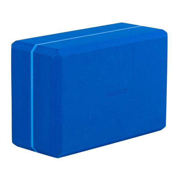 YogiStar Yogablock Yogiblock - Supersize blue