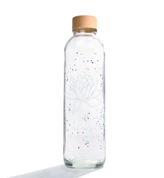 Carry Wasserflasche Find the Good 0,7 L