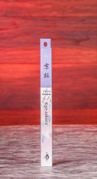 Kyozakura - Japan Räucherstäbchen