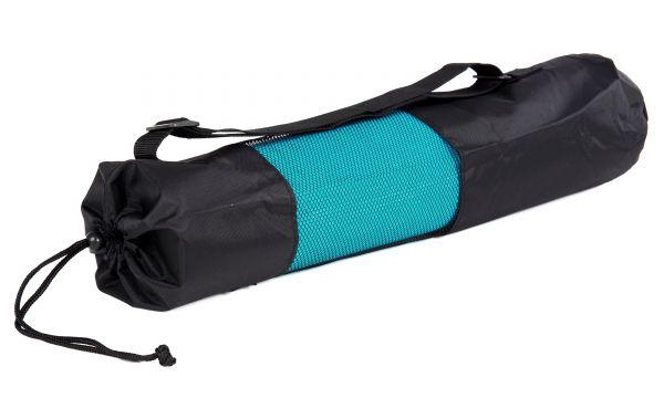 YogiStar Yogatasche Yogibag Basic Nylon Net - 65 cm