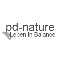 PD-Nature