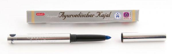 Berk Edler Kajal - Nachtblau